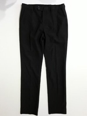Фирменные брюки штаны 30р.