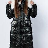 Зимняя куртка X-Woyz LS-8851-1