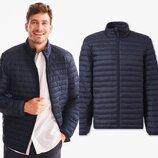 куртка мужская с,л C&A