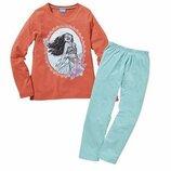 Пижама lupilu