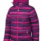 Куртка Lewro 152-158 см легка тепла водонепроникна