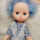 Кукла Уля
