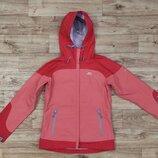 Мембранная куртка Trespass
