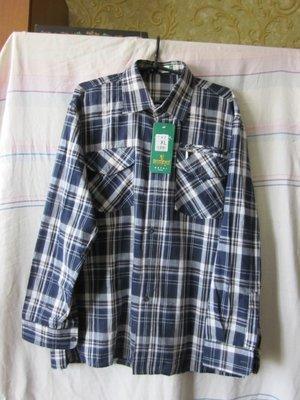 Рубашки мужские хлопок 100, 52-64 размеры