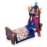 Кровать для куклы Аврора серии Animators, Disney