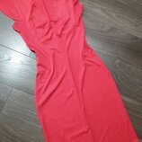 Стан Нового дуже гарне плаття s-m