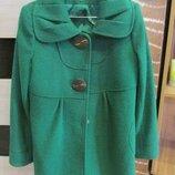 Расширенный Пальто Max Mara