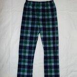 флисовые штаны на 9-10 лет