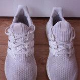 Кроссовки Adidas Ultraboost BB6168