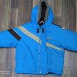 Куртка зимняя, куртка, пуховик.