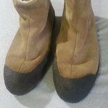 Ботинки Bally original