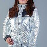 Куртка синтепон 150 48-50,52-54