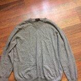 William Hunt свитер кашемир