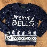 Продам свой новогодний свитерок.