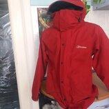 Berghaus куртка - ветровка, S