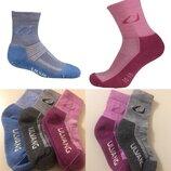 Термоноски носки Ulvang merino wool
