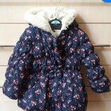 Курточка куртка детская