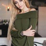 Только до 20.10 единая цена на свитера 149 грн Огромный выбор кофт свитеров джемперов