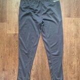 Термо штаны лосины regatta great outdoors спортивные оригинал