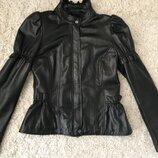 Курточка Imperial. Италия. размер M