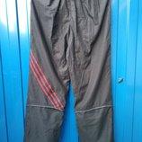 Спортивные штаны Адидас Оригинал Филиппины