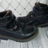 Зимние ортопедические ботинки, турецкие зимние ботинки, натуральные зимние ботинки
