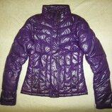 Яркая крутая куртка Cool Cat р. 44-46 S Швеция