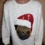 Продаю свитер Primark , 8-9 лет.
