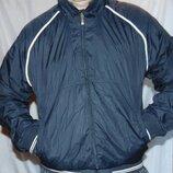 Стильная фирменная курточка бренд Oneill .л-хл .