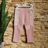 Леггинсы/лосины/штаны Mayoral Испания на 2 годика размер 92