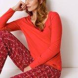 Пижамка от M&S Aнглии 8-10 размер