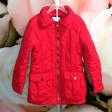 Куртка для девочки,рост 134 см 8-9 лет ,Y.D.