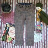 Брюки штаны H&M на 1,5-2 года