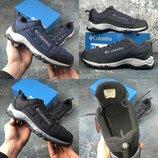 Мужские Columbia Коламбия, Оригинал, LUX качество, зимние ботинки, р. 36-41 , INFBM0820
