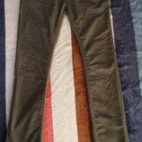 Брендовые джинсы брюки женские новые