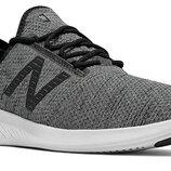Беговые кроссовки New Balance Coast V4 FuelCore. Оригинал