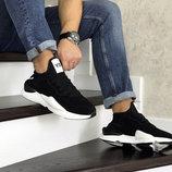 Мужские кроссовки Adidas Y-3.