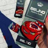Демисезонные колготы Belino