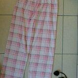Sleepwear піжамні штани