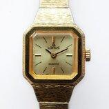 Lorus миниатюрные часы V235-5000 из Сша механизм Japan Morioka Tokei