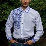 вишиванки , вишиті сорочки