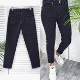 джинсы Ткань стрейч джинс, тянутся. Производство Турция .