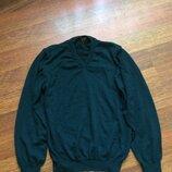 William Hunt свитер