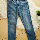 Женские фирменные джинсы Denim