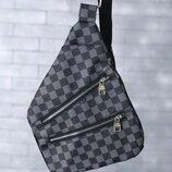Сумка кабура Louis Vuitton
