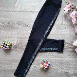 Новинка Тепленькі лосінки для модниць на Мєху
