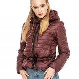 Куртка Деми р-ры 44 46 48 50 52 54 на селиконе