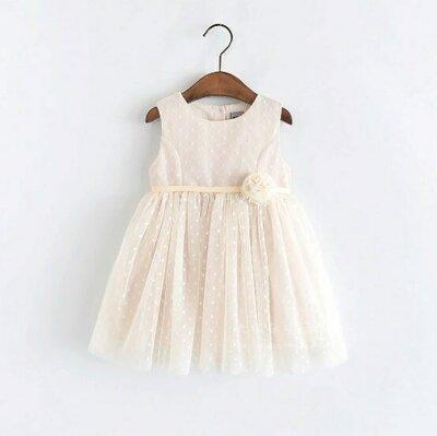 Нарядное платье Миледи на девочку,нарядное платье для девочки