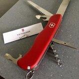 Нож Victorinox Rucksack оригинал