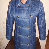 Продаю пальто Tommy Hilfiger деми, 11-12 лет.